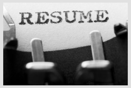 Resume Quotes | Recruiterpoet Blog