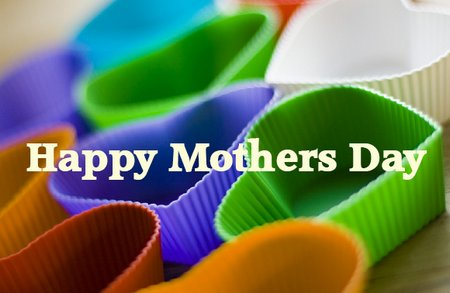 happy mother day quotes. Happy Mother#39;s Day to all the