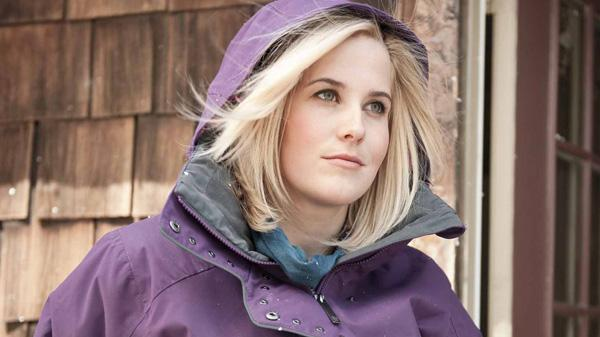 Why Sarah Burke's Death is more tragic than we even realize