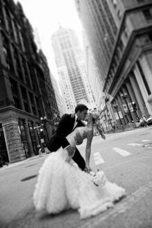 marry2