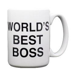 boss1