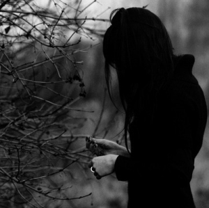depress1