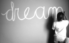 dream-600x375