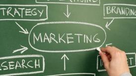 3-ways-to-simplify-online-marketing-be10c95e10