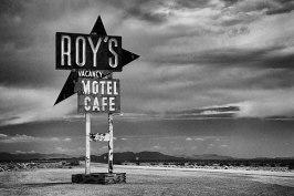 Roys-Motel-Route-66