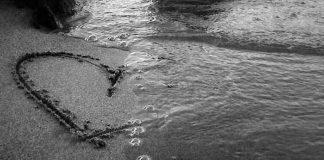 Losing-love-324x160