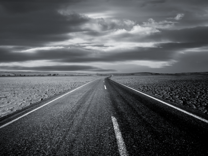Black-and-White-Highway-Wp-long-goodbye-Original