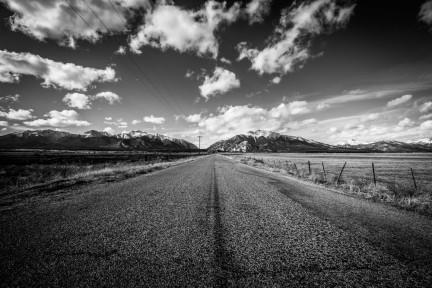 Road+BNW+1+copy