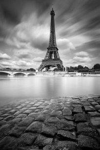bampw-beautiful-france-francia-paris-Favim.com-422040