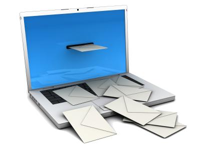 EmailRecruiting