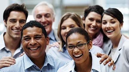 diversity-matters-schawbel-open-forum-432