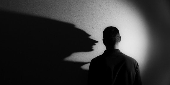 PERSON-SHADOW-facebook