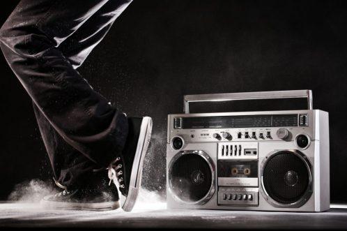 80s-boombox-1024x682