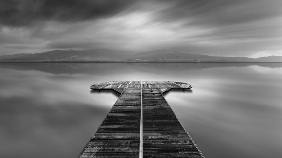 george-digalakis1